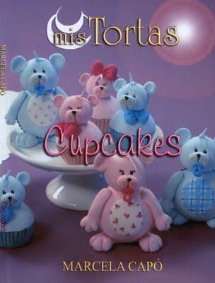 Mis+tortas+dvdcupcakes
