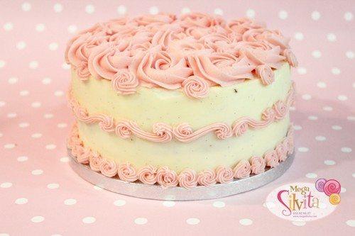 Vanilla+delicious 12