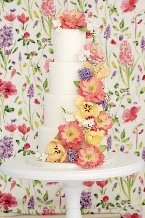 Cakes-in-Bloom-Peggy-Porschen-Flowerona-2