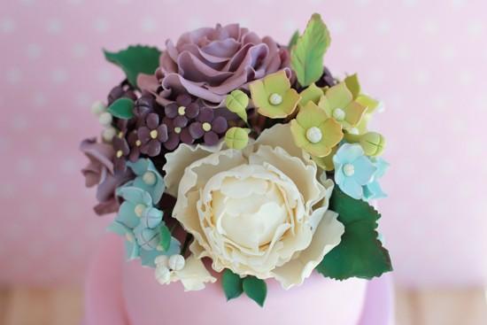 Tarta Flores2web