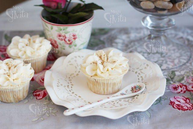 Cupcakesmelocotonweb32