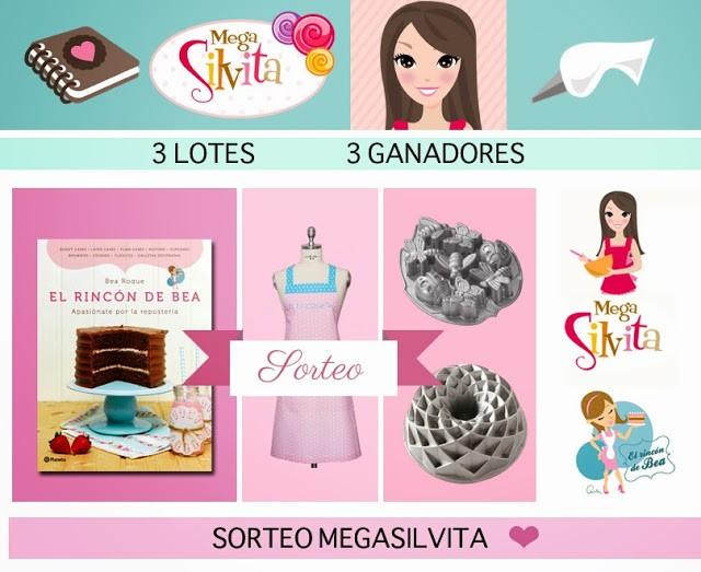 Sorteo+BEA+FOTOPRINCIPAL
