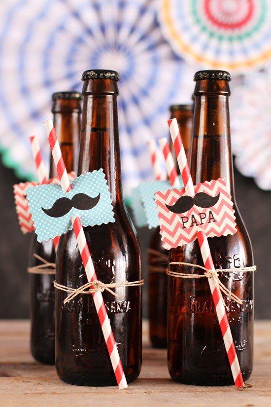 Fiesta Moustache Diadelpadre3