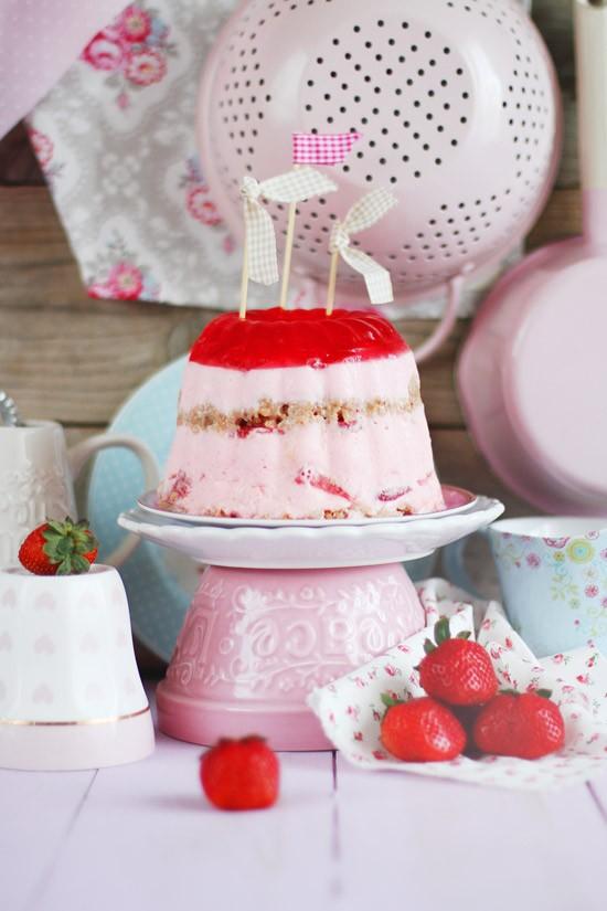 Jelly Cake1