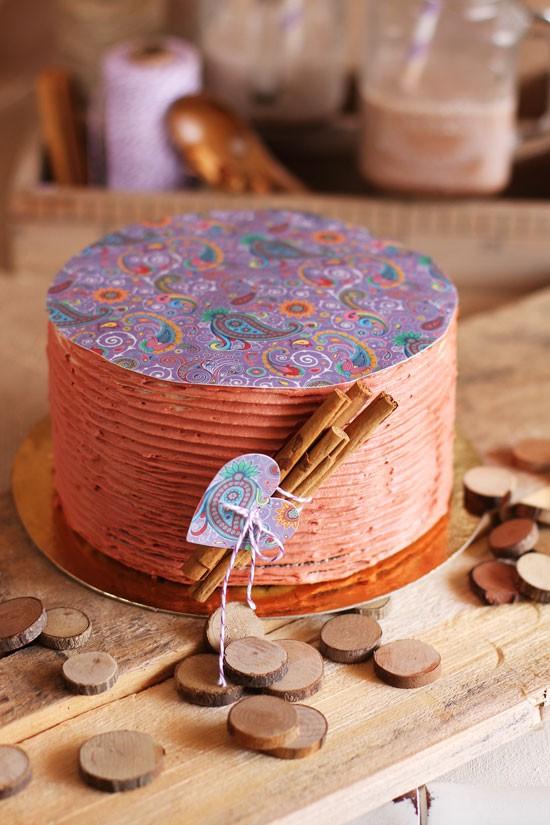 Layer Cake Manzana Caramelizada2
