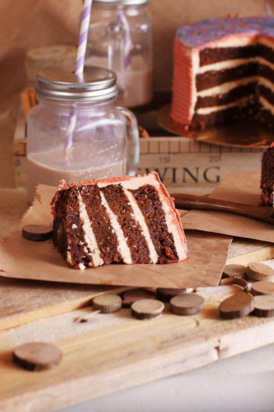 Layer-Cake-Manzana-Caramelizada3