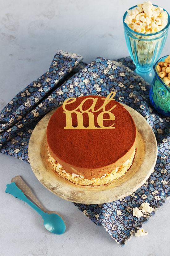 Nutella-Cheesecake8