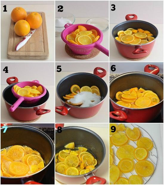 naranjaconfitadacollage2