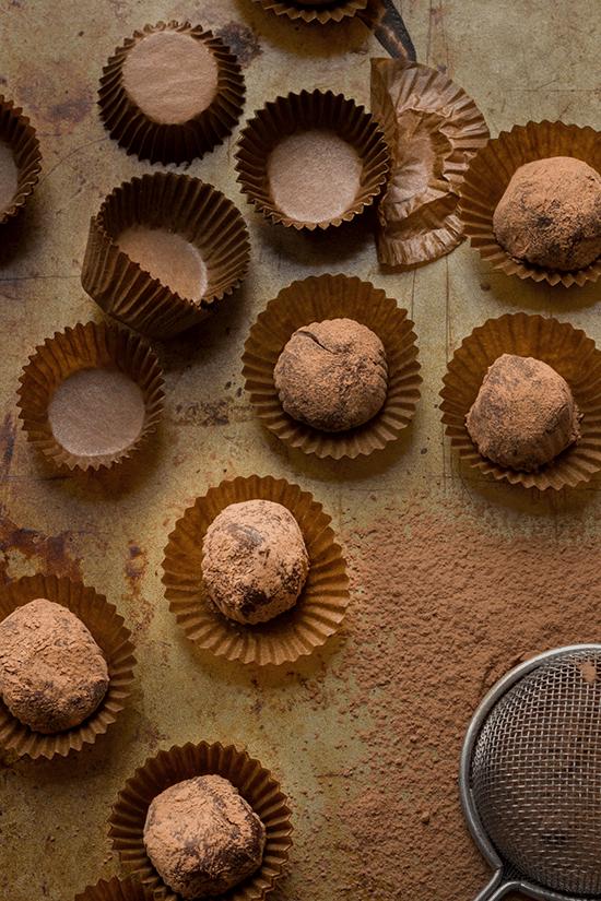 trufas de chocolate-2