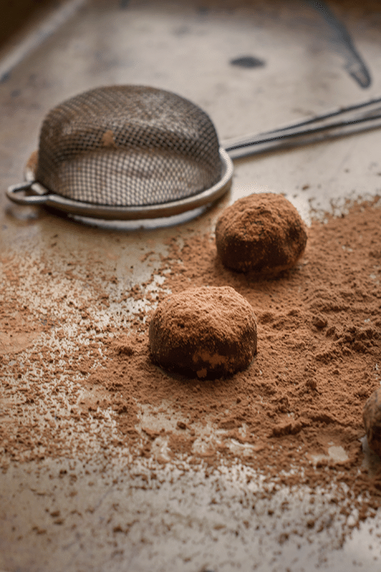 trufas de chocolate-4