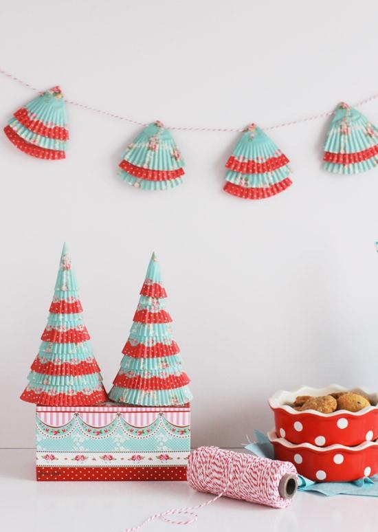 Navidad-Cupcakes2