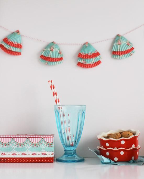 Navidad-Cupcakes5