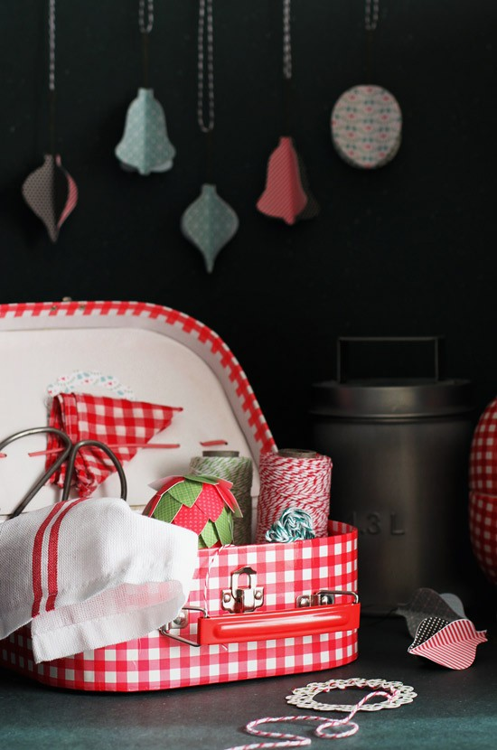 Craft Navidad3