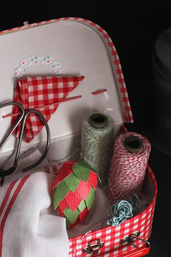 Craft-Navidad4