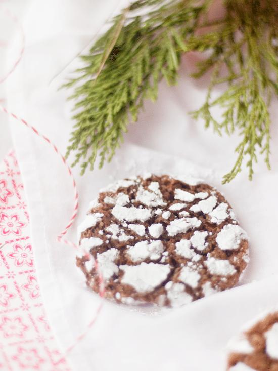 Crinkle-cookies-2