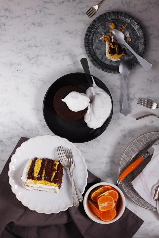 tarta-chocolate3