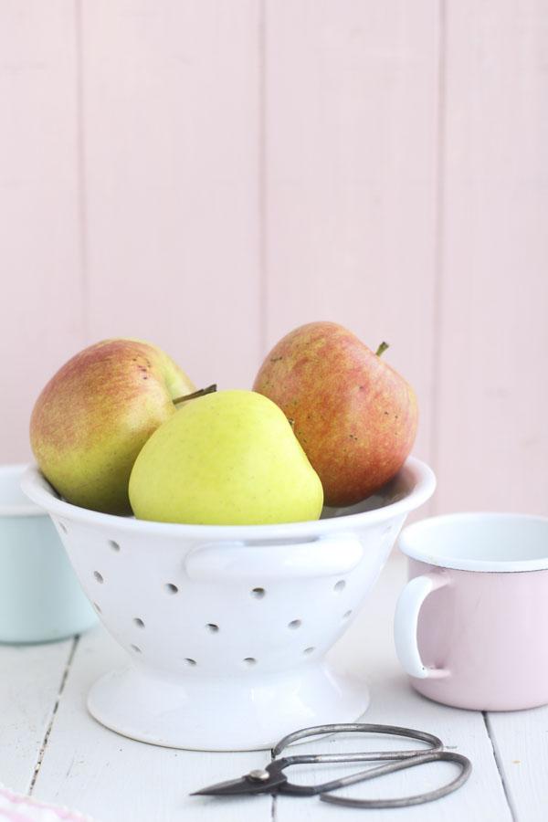 Strudel de manzana2