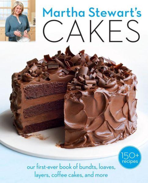 martha-stewart-cakes