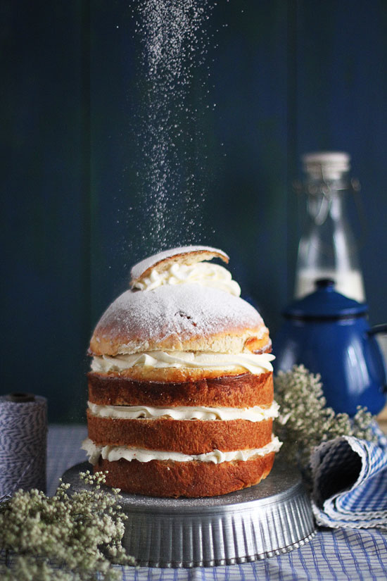 Semlor-layer-cake3