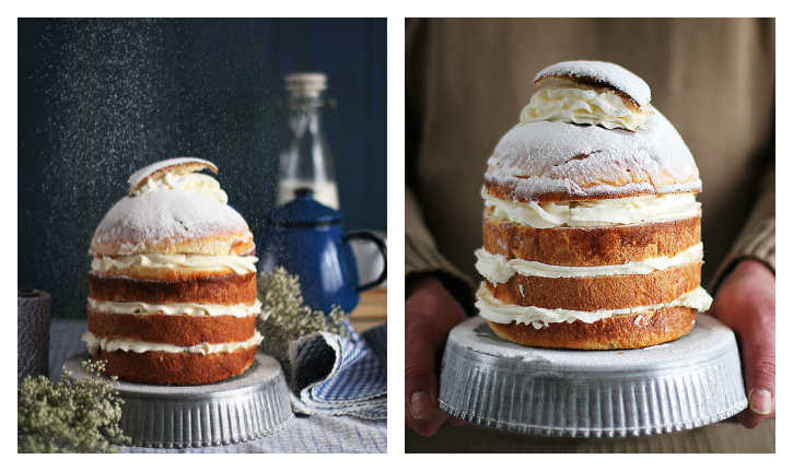 semlor layer cake7