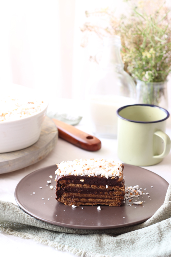 tarta de galletas1
