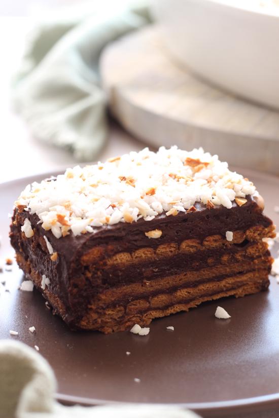 tarta de galletas3