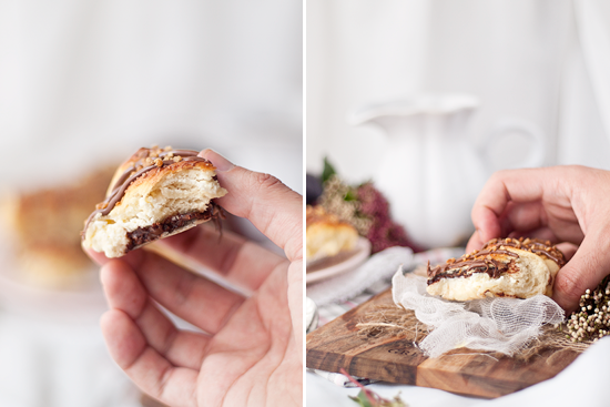 Nutella&Cheesecake-twists-3