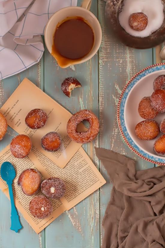 cheesecake-donut2