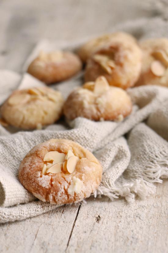 galletas de almendras-3184