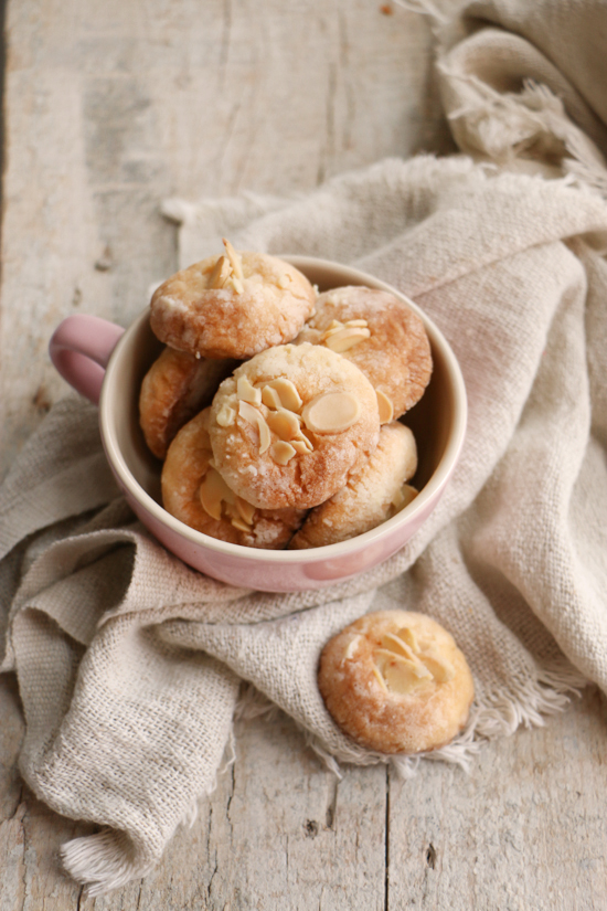 galletas de almendras-3191