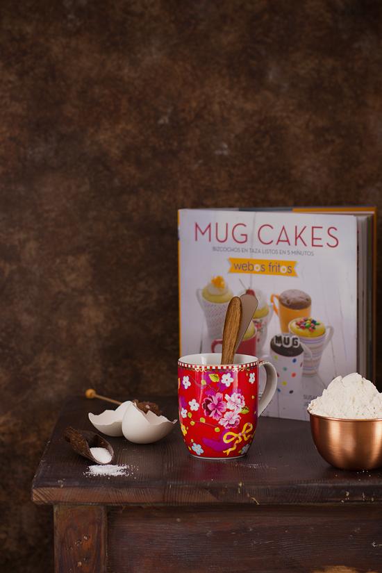 IMG_9706-mug-cake-webos-fritos1