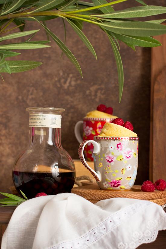 IMG_9745-mug-cake