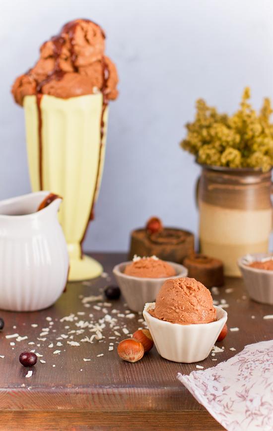IMG_9857-helado-nutella