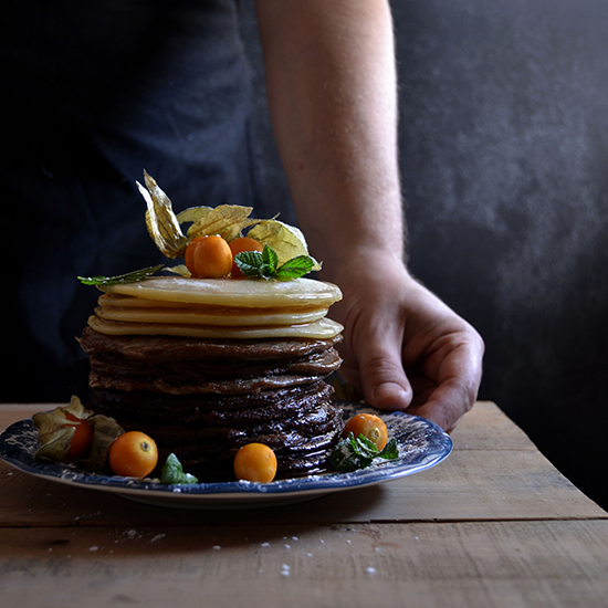 Pancakes-sombra-3