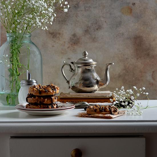 receta-samoa-cookies-1