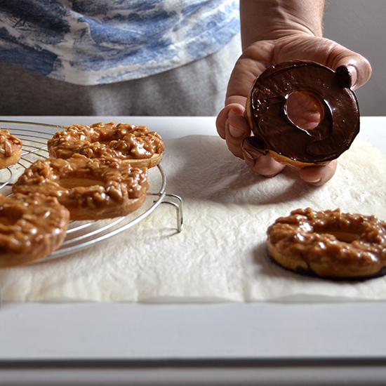 receta-samoa-cookies-10