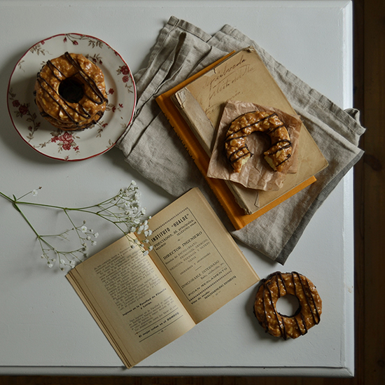 receta-samoa-cookies-12
