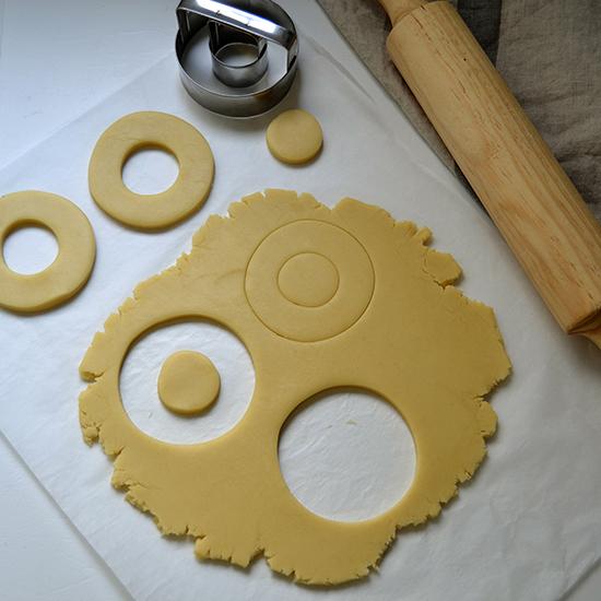 receta-samoa-cookies-4