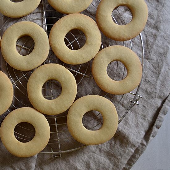 receta-samoa-cookies-6