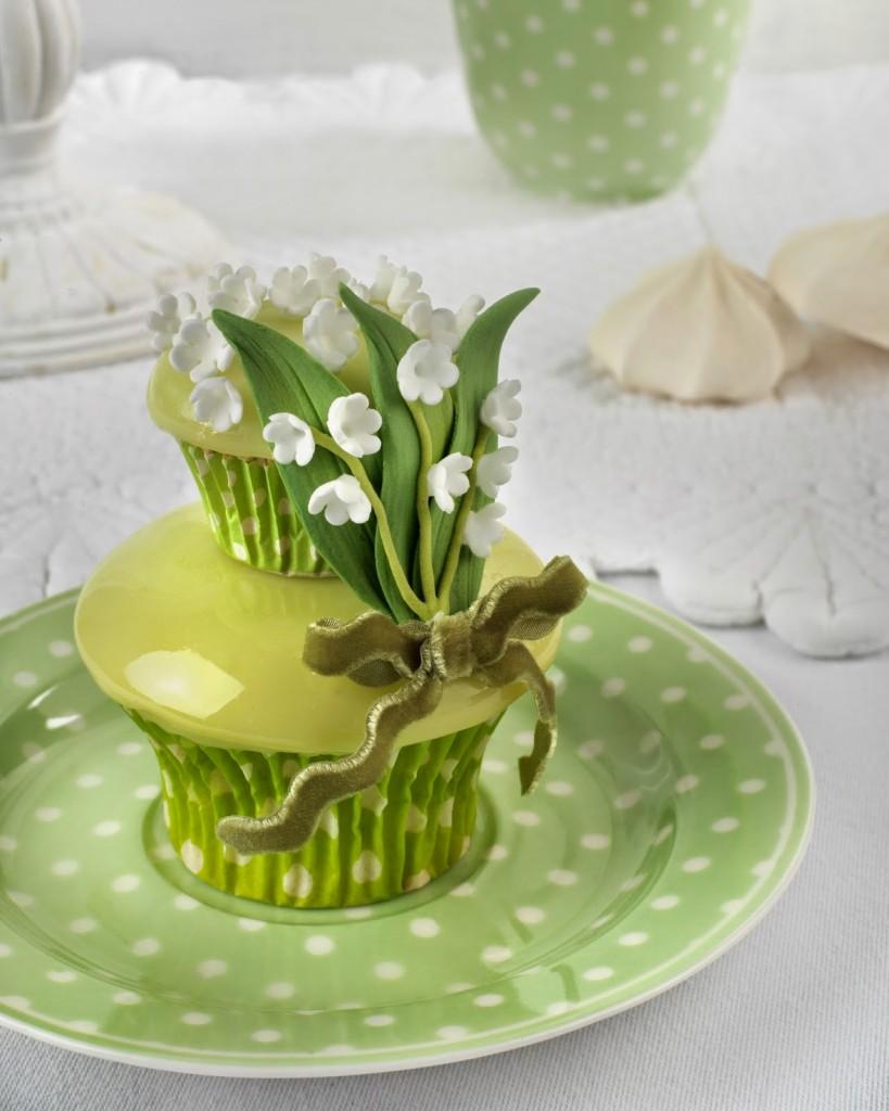 Cupcake fondant liquido_1