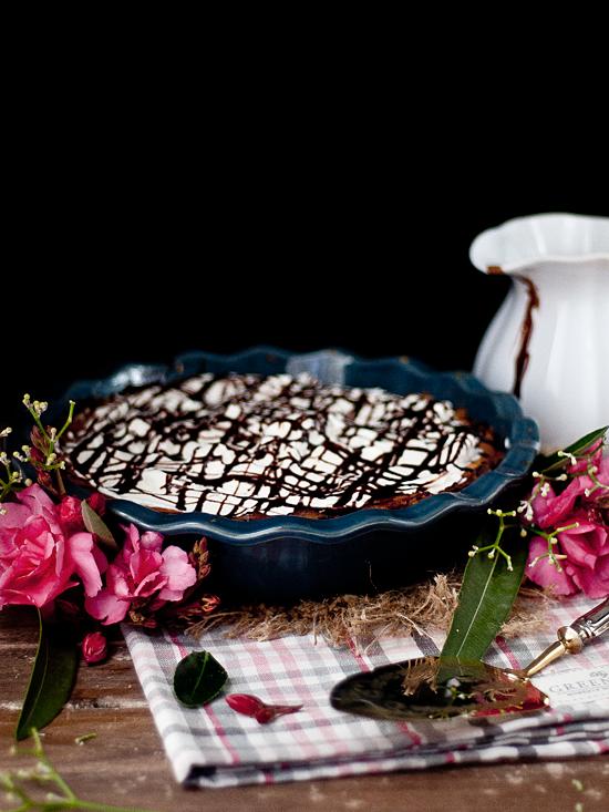 Eclair Cake 1