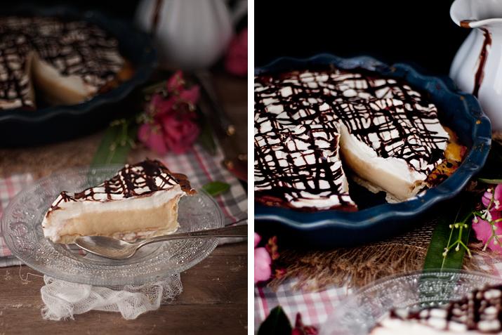 Eclair-Cake-3