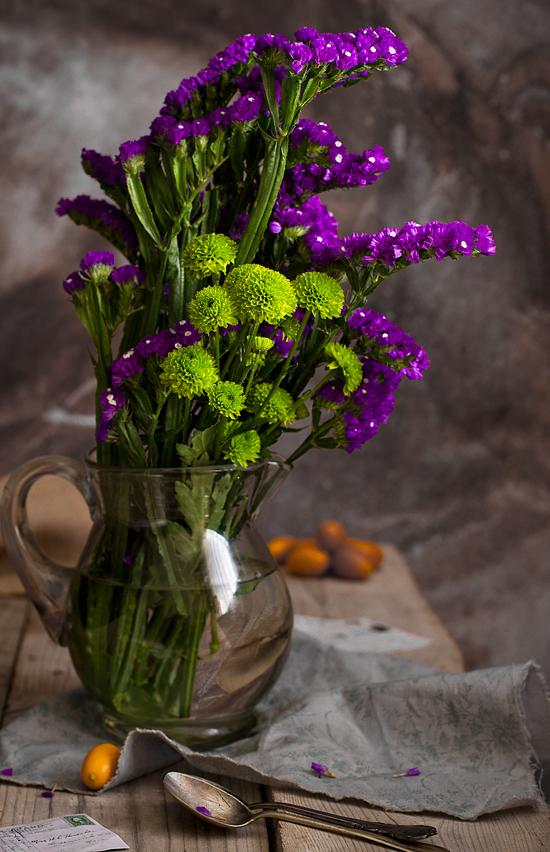 IMG_0217-3-casatta-flores