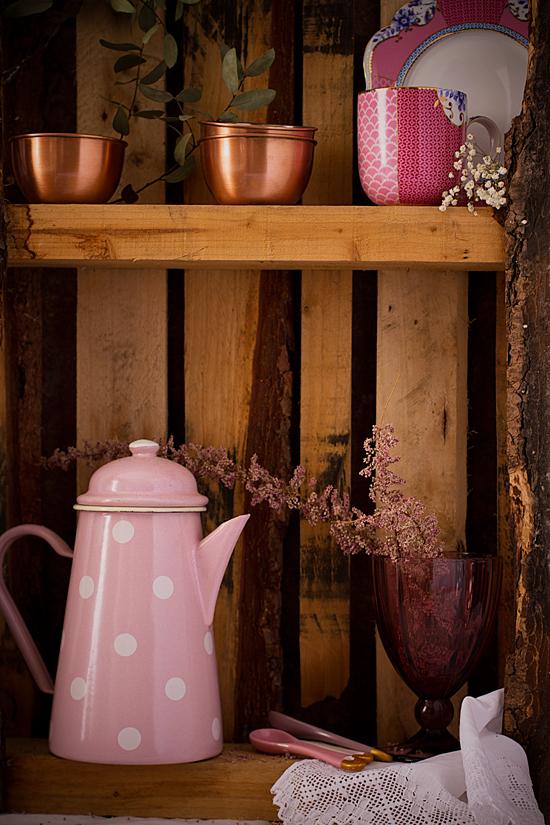 IMG_1480-chocolate