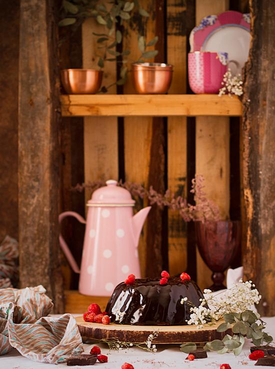 IMG_1485-chocolate