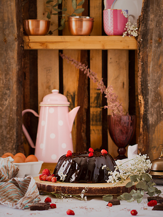 IMG_1488-chocolate