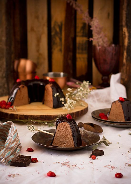 IMG_1543-chocolate