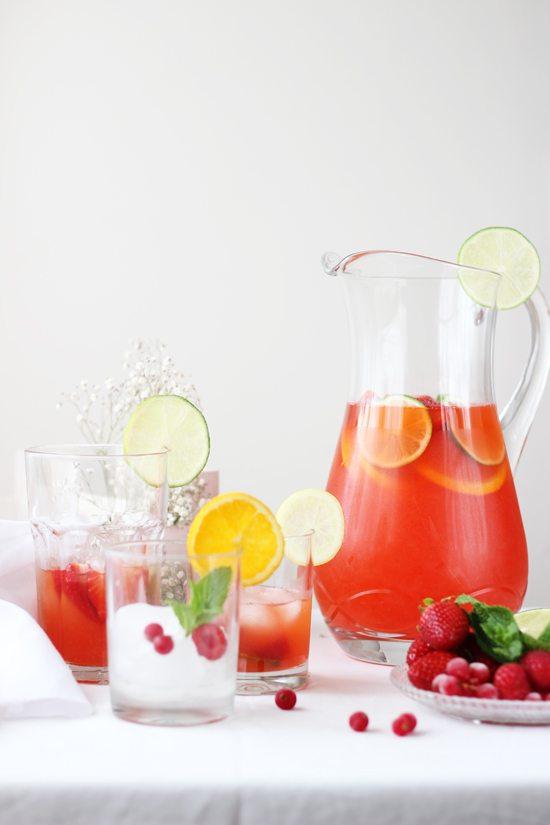 Limonada Rosa Con Hierbabuena3