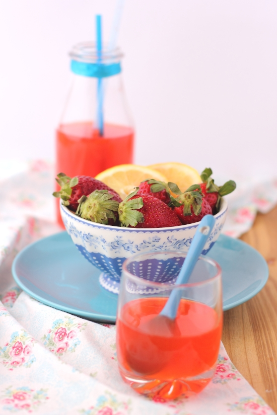 PolosLimonadaFresa5 cookcakesdeainhoa