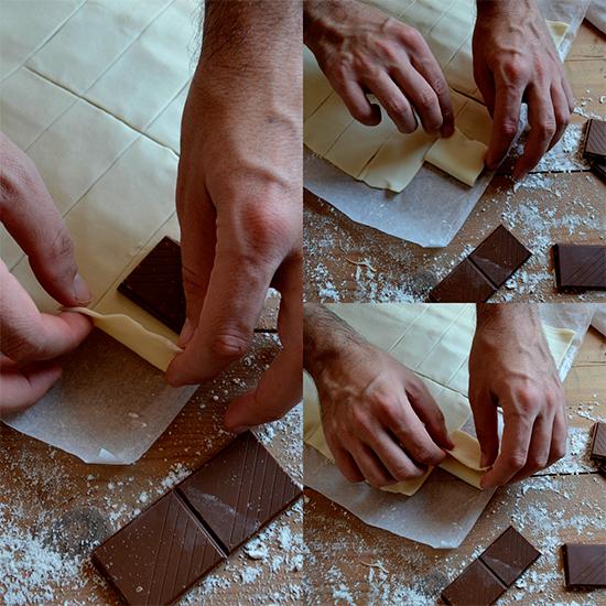 Receta-pain-au-chocolat-1